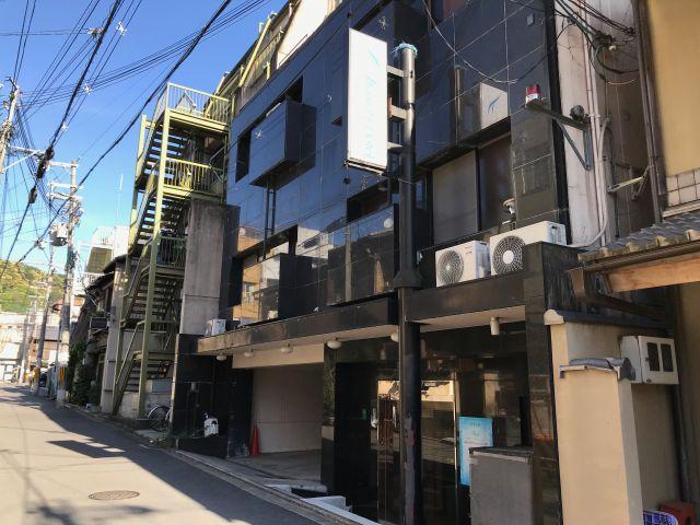 コンフォートスタッフオススメラブホテル【フルスファー】